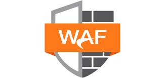如何构建C10M并发能力的抗D云WAF系统(2)?
