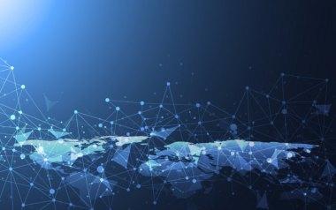 Gartner WAN边界架构MQ发布 Fortinet跻身挑战者象限