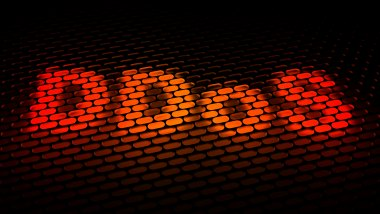 DDoS猖獗?异构DDoS清洗系统前来救驾!