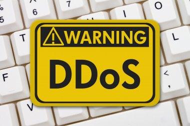 如何更好的防御DDoS攻击?