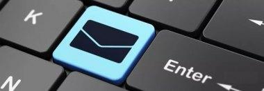 应对电子邮件安全威胁的4种方法