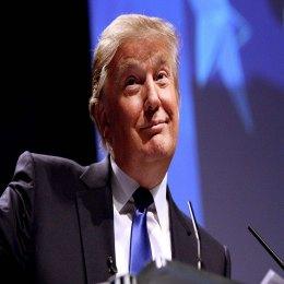 全美最大选民数据泄露:共和党所属数据公司意外泄漏近2亿美国选民个人资料