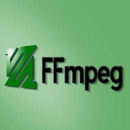 漏洞预警   FFmpeg曝任意文件读取漏洞