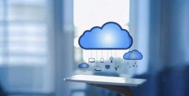 云环境中面临的传统和新兴威胁