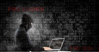 黑客频频攻击区块链安全软肋,如何保证区块链的安全?