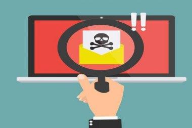 """企业被""""勒索""""遭殃,企业数据安全路在何方"""