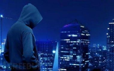十大常见黑客技术与十大最火爆黑客技术