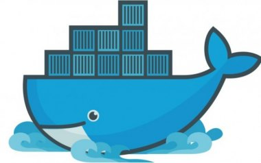 微软不再支持 2008 容器领头羊Docker发布的Windows Server迁移工具