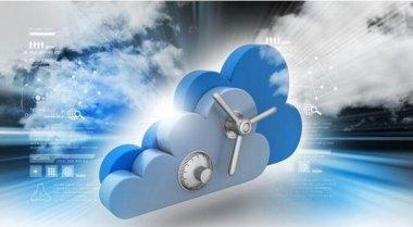 云计算部署应关注十大安全问题