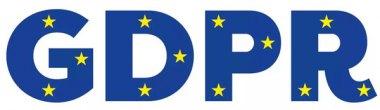 GDPR给安全带来的七大不利影响