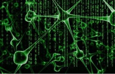 五大最流行的破解工具,让你从此走遍黑客世界