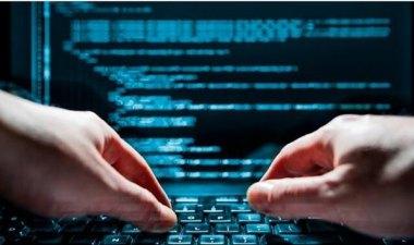 网络威胁报告预测2019年7大攻击趋势