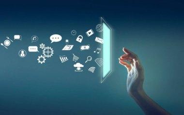 2018物联网安全行业论坛:车联网中控系统的安全设计