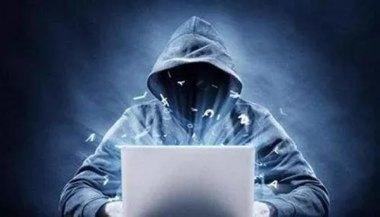 黑客小说盘点,8大黑客小说