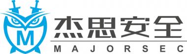 杰思安全获数千万元A+轮投资 绿盟科技领投
