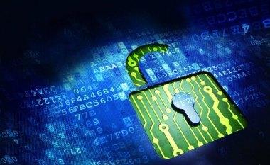亚信安全发布2018年第三季度安全威胁报告