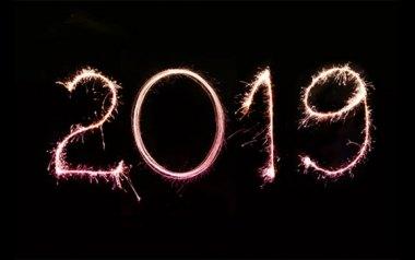 2019年网络安全的9个预测