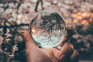 安全 | 2019年九大网络安全发展趋势预测