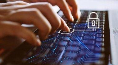 研究显示,网络安全威胁在不断演变