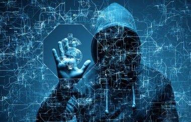 工信部:2018年第三季度网络安全威胁态势分析与工作综述