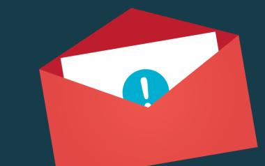 黑客最爱用三种邮件入侵手法