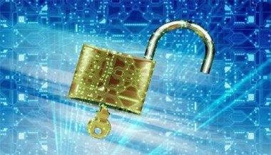 使用KeePassX保护密码的6个技巧