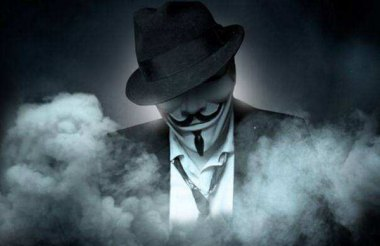 """""""黑客教父""""原是无业男,涉嫌非法利用信息网络罪被刑拘"""