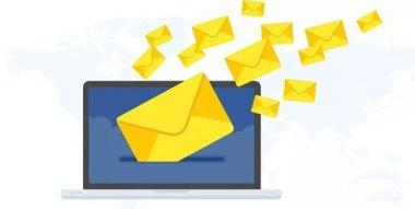 黑客无需网络钓鱼进入Email收件箱