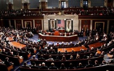 美众议院网络安全战略报告:未知的未知总会存在