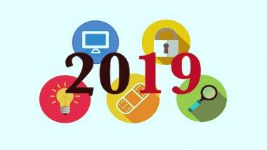 2019年网络安全发展趋势预测