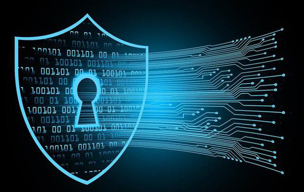 网络欺骗技术部署策略:遏制与检测