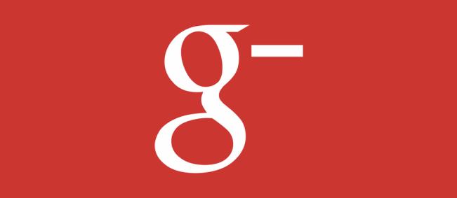 5250万用户信息恐遭泄漏,Google+将被提前关闭