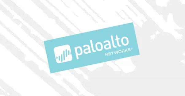 Palo Alto Networks (派拓网络)发布最新云安全报告,提醒企业平衡风险与效率