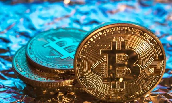 2018:加密货币劫持元年