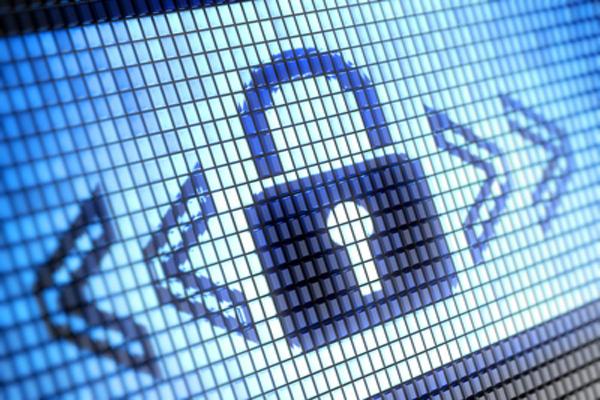 企业网络安全