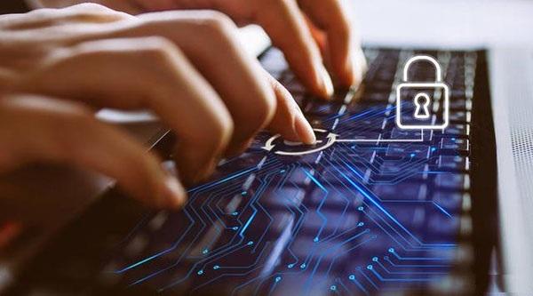 网络安全行业研究报告