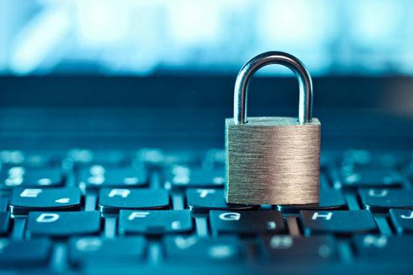 网络安全初创公司