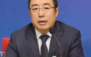 齐向东:尽快建设北京市属重要单位网络安全卫戍工程
