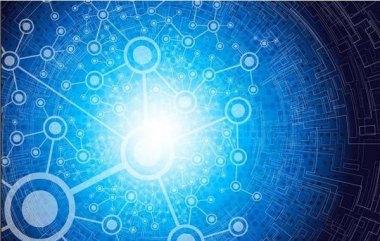 2019年能改善组织网络安全的六项决议