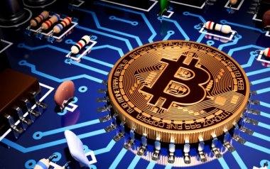调查:加密货币挖矿仍居恶意软件威胁前列