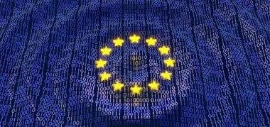 八家跨国流媒体公司接到GDPR相关投诉