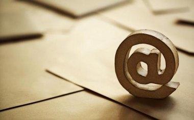 细说七大邮件安全协议