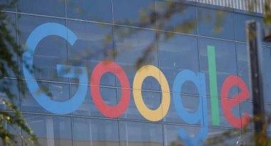 法国依据欧盟GDPR重罚谷歌5700万美元