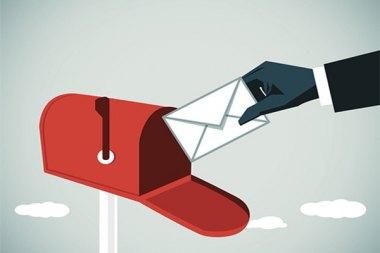 细说七大邮件安全协议的实现原理