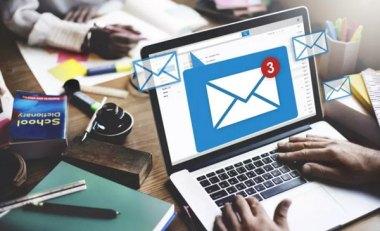 2018年邮件安全重点回顾