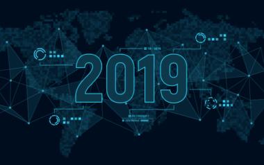 2019:赛门铁克眼中的6大网络安全趋势