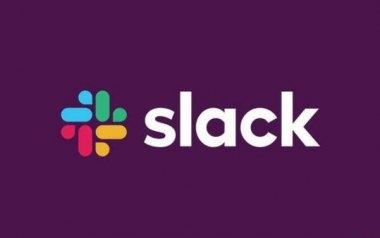 知识点 | 4个缓解Slack安全风险的技巧