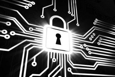 2019年要担忧的五大新兴网络威胁