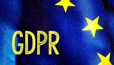 公司最容易忽略的3个GDPR合规性问题,你踩雷没?