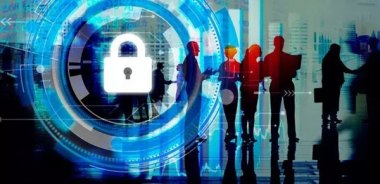 网络安全:人员、流程和技术